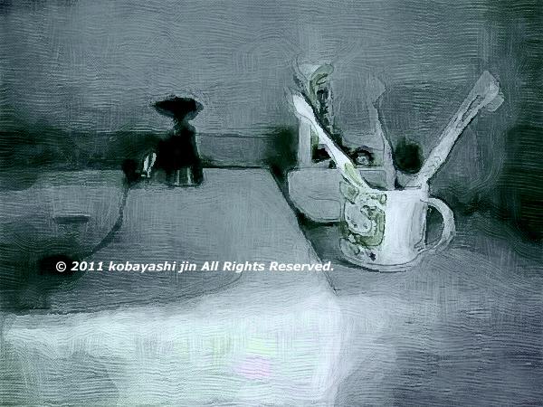 2011jin+022-001.jpg