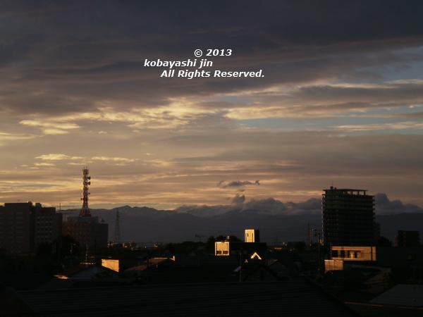 20130613_017-600.jpg