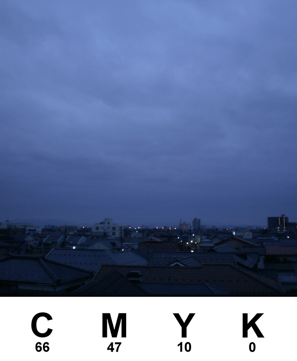 Cold blue.jpg
