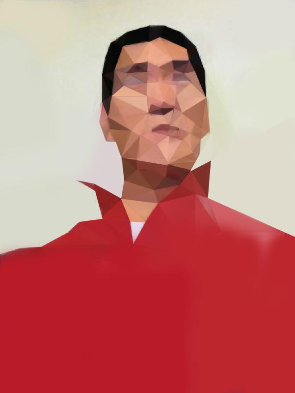 Giant Baba.jpg