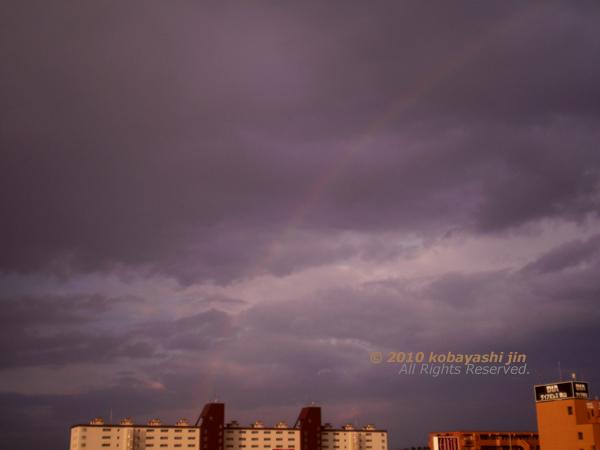 2010jin 033-600.jpg