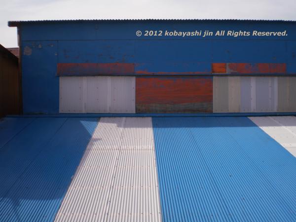 2012jin 116-600.jpg